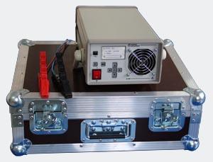 2018 года Обновлен генератор Е-100