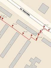 2013 года  Доступна новая версия ПО v.1.14 для Поиск-410 Мастер c GPS